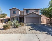 7159 W Discovery Drive, Glendale image
