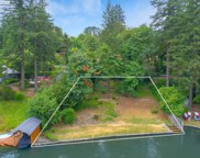 3072 LAKEVIEW  BLVD, Lake Oswego image