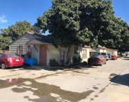 227 9th St, Gonzales image