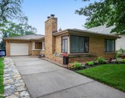 10044 South Bell Avenue, Chicago image