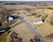 5856 169th  Street, Noblesville image