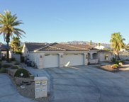 621 Via Del Lago, Lake Havasu City image