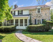 538 W Montgomery Ave, Haverford image