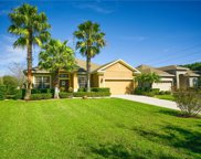 778 Oak Burl Court, Sanford image