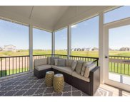 16476 Dunfield Drive, Lakeville image