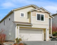 4423 156th Place W Unit 6, Lynnwood image
