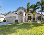 17686 Acacia DR, North Fort Myers image