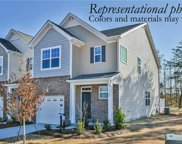 328  Kennebel Place Unit #1068, Fort Mill image