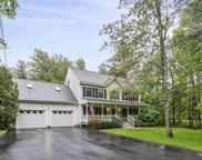 110 Ball Hill Road, Milford image