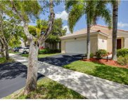 4396 Dogwood Cir, Weston image