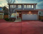 1363 Laurenwood Way, Highlands Ranch image