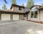 16601 87th Ave E, Puyallup image