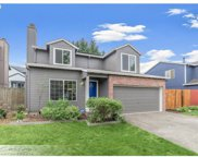 822 SE 74TH  AVE, Hillsboro image