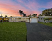 8580 Nw 11th Ct, Pembroke Pines image