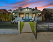 4924     Cimarron Street, Los Angeles image