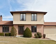 15329 Oxford Drive, Orland Park image