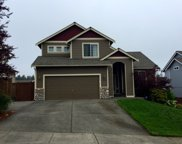 21104 82nd St E, Bonney Lake image