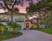 3930 Red Rock Way, Sarasota image