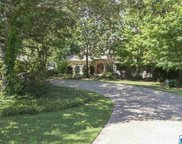 465 Eagle Point Dr, Pell City image