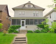 218 E Bartlett Street, South Bend image