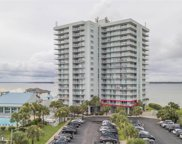 1200 Ft Pickens Rd Unit #1F, Pensacola Beach image
