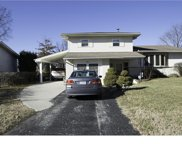 198 Belmont Road, King Of Prussia image
