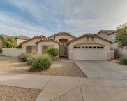 16423 W Woodlands Avenue, Goodyear image