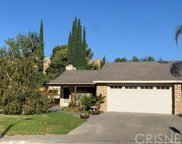 14959 Tulipland Avenue, Canyon Country image