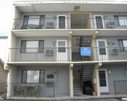 12608 Coastal Hwy Unit 3, Ocean City image