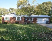 58420 Valley View Drive, Elkhart image