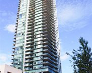 6098 Station Street Unit 2202, Burnaby image