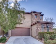 6560 HORATIO Court, Las Vegas image