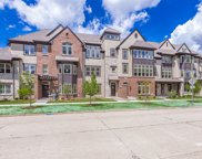 618 Parkside Court, Libertyville image