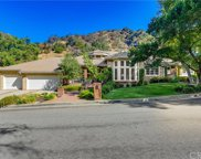 65 Hidden Valley Road, Monrovia image