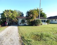 583 N 97th Ave, Naples image