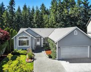 19922 29th Ave SE, Bothell image