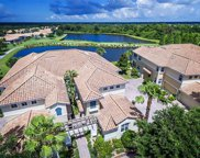 1435 Emerald Dunes Drive Unit N/a, Sun City Center image