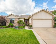 46259 Pat St, Chesterfield image