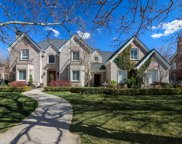 6291 S Shenandoah Ave, Salt Lake City image