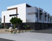 3107 N 70th Street Unit #1005, Scottsdale image