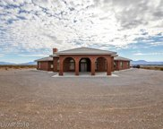 2721 East GRIECO, Pahrump image