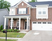 2141 Hickory Brook Dr., Hermitage image