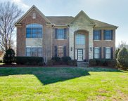 83 Governors Way, Brentwood image