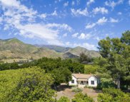 1340 Mcnell Road, Ojai image
