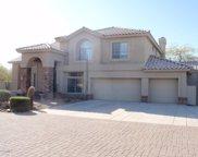 12749 E Turquoise Drive, Scottsdale image