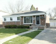 28228 N CLEMENTS, Livonia image