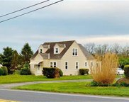2114 Old Post, North Whitehall Township image