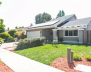 4158 Keith Dr, Campbell image