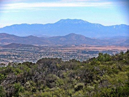 Murrrieta Calfornia homes for sale real estate