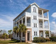 414 Saint Julian Lane, Myrtle Beach image